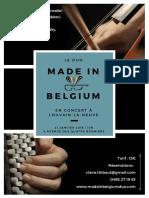 Louvain-la-Neuve Janvier 2018.pdf