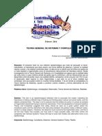 I. sesion introducccion. teoria-sistemas.pdf