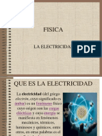 fisicalaelectricidad-100629112254-phpapp02