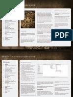 World Percussion 2.0 User Guide.pdf