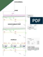 Proiect model RPRF