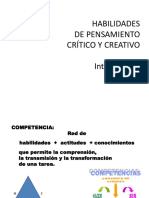 HABILIDADES de PENSAMIENTO.pptx