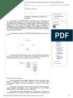 Ingeniería de Sistemas_ 6.2 El Sistema de Actividad Humana Como Un Lenguaje de Modelación