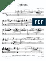 Early English Piano Sonatinas edited by Alec Rowley.pdf