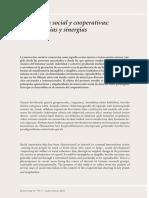 Innovación social y cooperativas.pdf