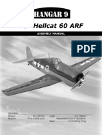 Hellcat Manual