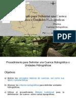 DELIMITACION DE CUENCAS.pdf