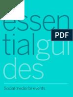 Essential Guide to Social Media.pdf