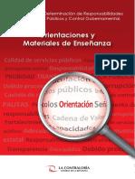 Lectura_señalamiento