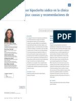 71-79.pdf