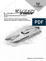 Prb08021 Manual En