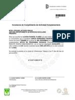 complementaria.pdf