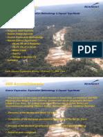 Nassau District Exploration 270206.ppt