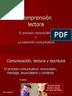 Bloque 1. Practica El Proceso Comunicativo
