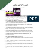 PRINCÍPIOS DA AUTORIDADE.docx