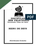 Apostila Reino de DEUS.pdf