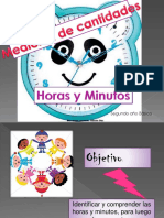 pptguan3horasyminutos-130703132314-phpapp02