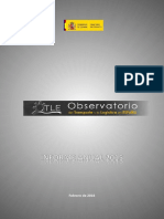 06.01 Informe Otle 2015-Dvd