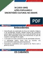 Aula 04 - A Cabanagem no Amap+í - Manifesta+º+Áes Populares.pdf