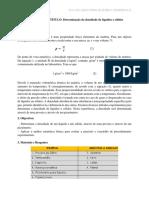 Aula Prática Nº01.pdf