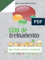 guia de treinamento.pdf