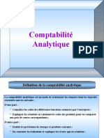 259964267-ComptaAnalytique-ppt (1).pdf
