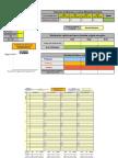 AutoDieta Lite v1.0.ods