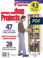 Best-ever Workshop Projects.pdf
