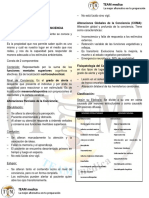 Manual Neurologia.pdf