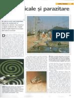 097 - Boli tropicale si parazitare.pdf