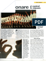 011 - Coordonare si control in miscare.pdf
