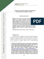 Dialnet-Alumbrarse-5812919
