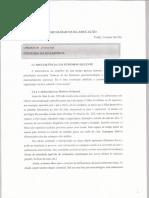 Síntese textual sobre adolescência.pdf