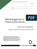 pub-ch-risk-mgmt-financial-derivatives.pdf