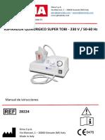 Gima Super Tobi.pdf