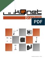 LinkqnetBracket_ProductGuide_V17