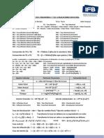 P03 Tasas-Formulario