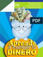 aprende_a_manejar_tu_dinero.pdf