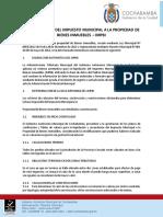 IMPUESTO INMUEBLES EN CBBA.pdf