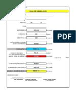 Tutorialcompletode Excel