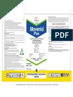 PQUA MOVENTO PLUS-PIMIENTO-TOMATE-Prodiplosis longifila- 1 L -COLOMBIA.pdf