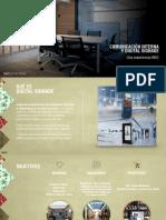 Comunicación-corporativa.pdf