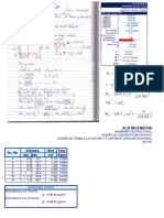 ACH-A ConcDesign PhiMn (Nominal)