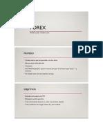 Forex Market Maker Superandolos Tips y Cosas Imporates