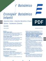 Cronopen-Balsamico-Prospecto-ELEA.pdf