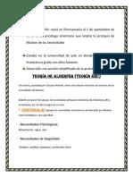 teoria adelfer . (1).docx
