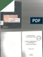 FREITAS, Ciclos, seriação e avaliação.pdf