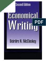 44871484-Economical-Writing.pdf