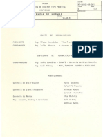08-85 Aplicacion de equipos de pedestal - Inspección.pdf