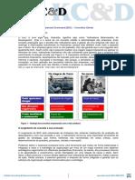 bsc_conceitos_gerais_2008.pdf